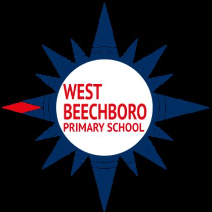WestBeechboroPS_Logo